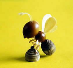 Bee01_2